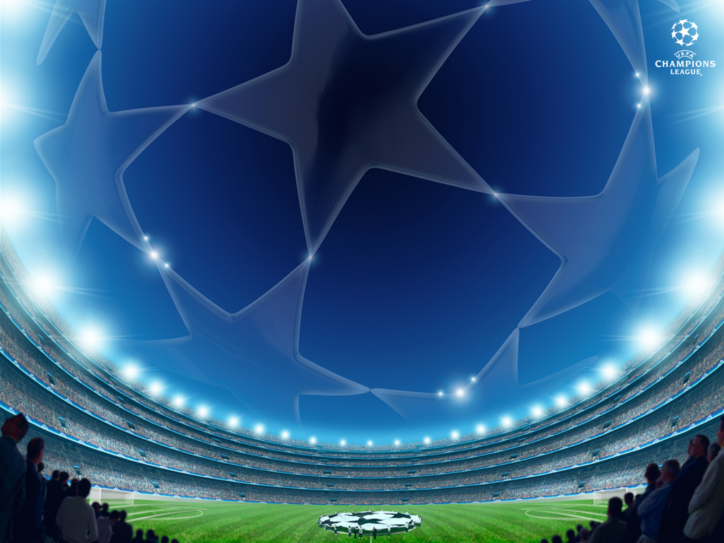 http://xpyahhhh.files.wordpress.com/2008/11/wallpaper-champions1.jpg