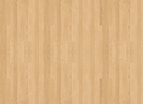 wood_wallpaper_by_stenosis